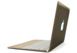 Macbook Retina 2012